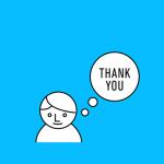en_thanks