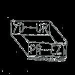 yourprezi